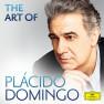 Puccini: Turandot / Act 2 - Un giuramento atroce mi costringe (Altoum, Calaf)