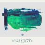 Start Over (Frank Pole Remix)