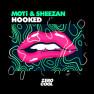 Hooked (Radio Edit)