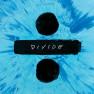 Happier (Tiësto's AFTR_HRS Remix)