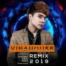 Yêu Em Quá Hóa Vô Tâm (Remix)