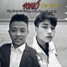 Khó (Cover)