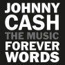You Never Knew My Mind (Johnny Cash: Forever Words)