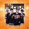 Ella Me Cela (Remix)