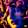 Drive (The Assassination of Gianni Versace: American Crime Story OST)