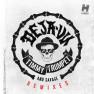 Deja-Vu (Jaxx & Vega Remix)