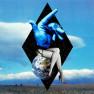 Solo - Clean Bandit, Demi Lovato