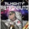 Astronauto