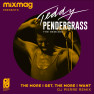 The More I Get, The More I Want (DJ Pierre's Music Box Remix)
