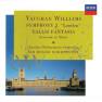Vaughan Williams: Symphony No.2: A London Symphony - 1. Lento - Allegro risoluto