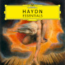 Haydn: Cello Concerto In C Major, Hob.VIIb:1 - 3. Finale