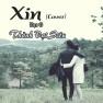 Xin (Cover) (Beat Bè)