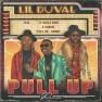 Pull Up (Remix)