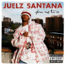 Dipset (Santana's Town) (Album Version (Explicit))