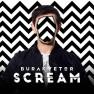 Scream (Original Mix)