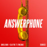 Answerphone (Sondr Remix)