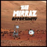 Opportunity Report