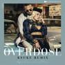 Overdose (KSUKE Remix)