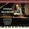 Schubert: Piano Sonata No.13 in A major, D.664 - 3. Allegro