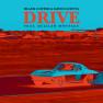 Drive (Edit)