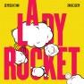 Lady Rocket