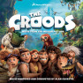 The Croods' Family Theme