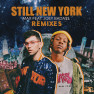 Still New York (INZO Remix)