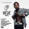 Neat (Remix)
