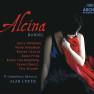 Handel: Alcina, HWV 34 / Act 3 - Tutta d'armate squadre