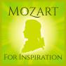Mozart: Die Zauberflöte, K.620 - Overture