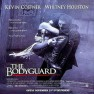 Theme From The Bodyguard
