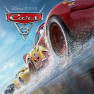 Kings Highway (Cars 3 OST)