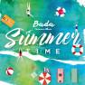 Summer Time (Inst.)