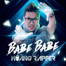 Babe Babe (Acapella 125 bpm)