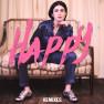 Happy (K?D Remix)