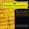 Haydn - Symphony No.48 In C Major ' Maria Theresia' (Barenboim) 4.Fi