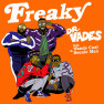 Freaky (Radio Edit)