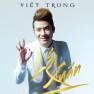 Nàng Tiên Xuân (Beat)