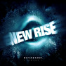 New Rise (Inst.)