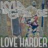 Love Harder (Jakwob Club Mix)