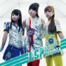 Kimi+Nazo+Watashi de JUMP!!