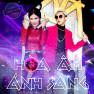 Không Phải Dạng Vừa Đâu (Team Sơn Tùng M-TP - Slim V - DJ Trang Moon)