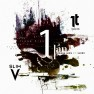 1 Lần (SlimV Remix)