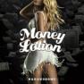 Money Lotion
