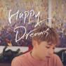 Happy Dreams (Inst.)