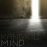 Mind (Inst.)