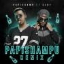 Papi Shampu (Remix)