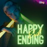 Happy Ending (Beat)