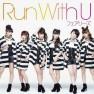 Run With U