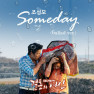 Someday (Ballad Ver.)
